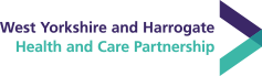 West Yorkshire and Harrogate Health and Care Partnership